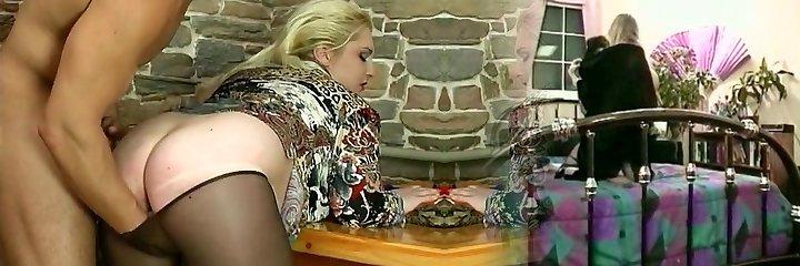russische ronde lena