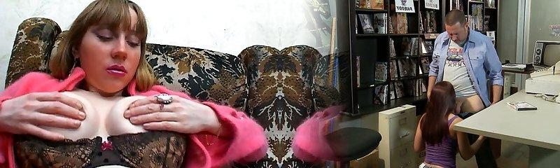 las azadas feas elena1 03
