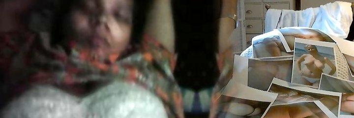 indiase volwassen haarloze poon geboord met beau