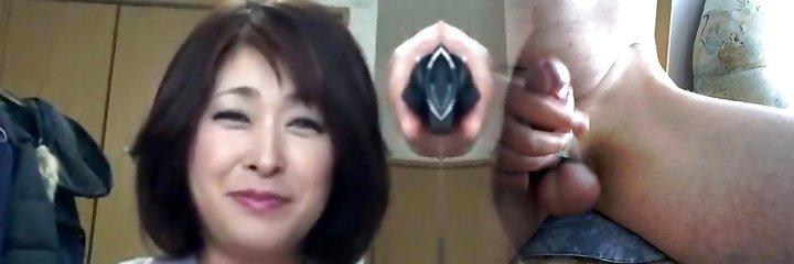 chinese lush olgun creampie sayo akagi 51years
