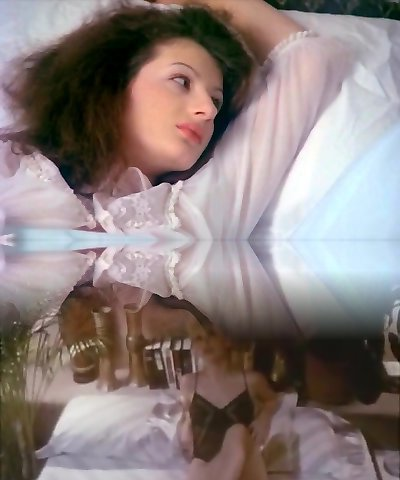 The Disturbance Of Claudia - 1977 (Restored)