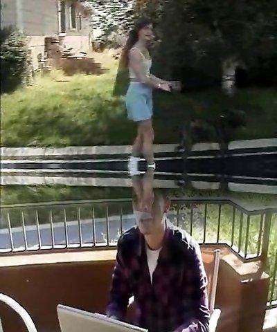 Classic seventies porn