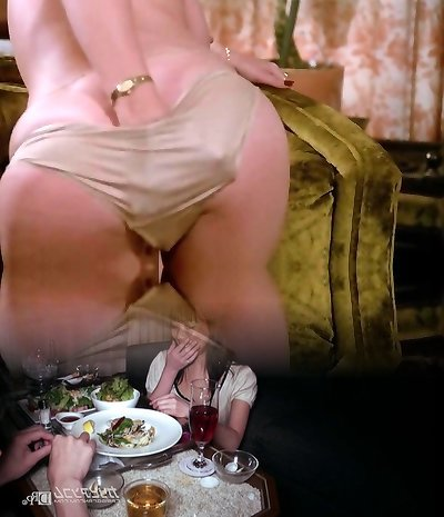 Horny homemade Blowjob, Unsorted adult flick