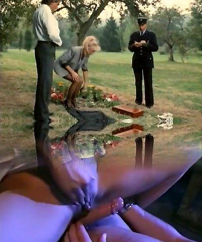 Diamond vrouw (1984)