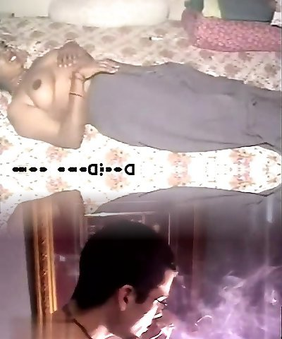 Mature Indian Bhabhi Retro Pornography Video