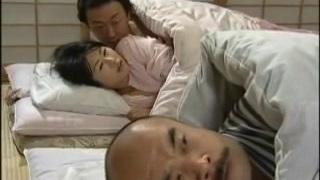 japanese stepdaughter lover story