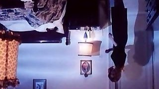 European fuck party tube movie with ebony oral pleasure and sex