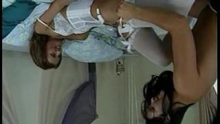 Panty World 12 - Scene 5