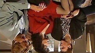 La Nebbia Del Passato (1996) Full VINTAGE Vid