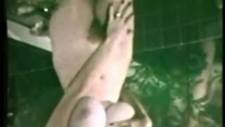 Softcore Nudes 526 50 bis 70er Jahre - Szene 2