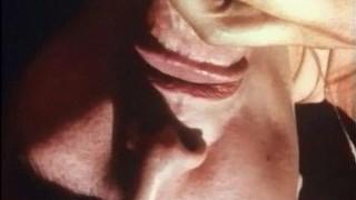 Uncommon Vintage POV Sex - French Damsel 1970s