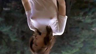 Sexy movie 1 HD