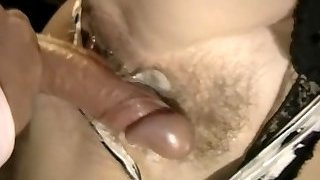 Hairy pussy compilation