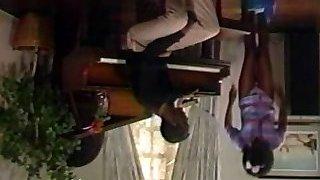 Ebony TABOO 2 Full Vid Classic Part 1 of 3