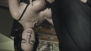 Il Confessionale [The confessional] (1998) [utter flick from Salieri studio]