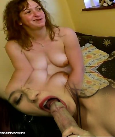 Ugly council estate whore willing to do anal on camera