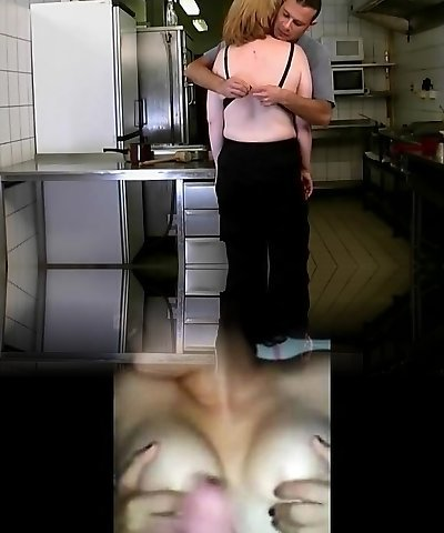 rough sex with mom