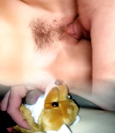 Older cock-squeezing mature first time Frannkie heads