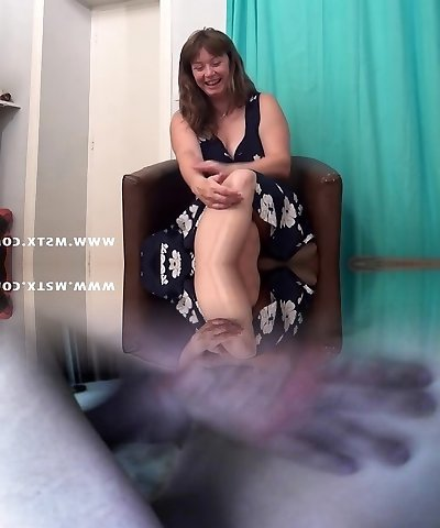 sylvie post office chick casting