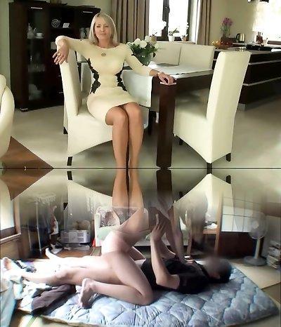 stepmom fantasy 3