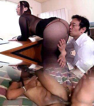 Japanese, HD