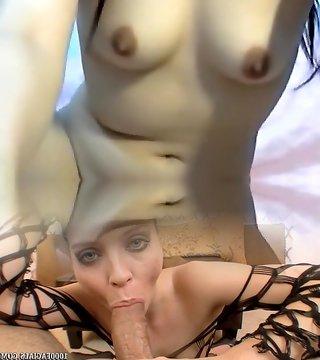College, Webcam