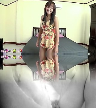 Solo Female, Thai