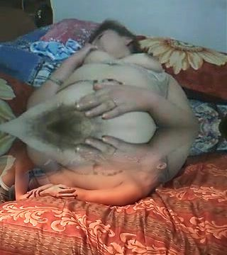 Fingering, Chinese