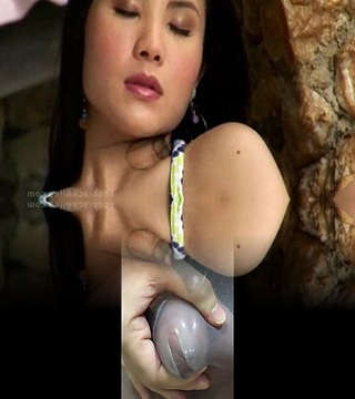 Masturbation, Best Male Sex Toys
