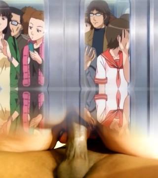 Hentai, Subtitles