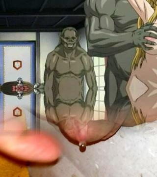 Hentai, Porn Xxx Cartoons