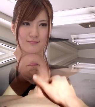 HD, Asian