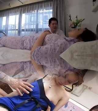 POV, JAV Censored