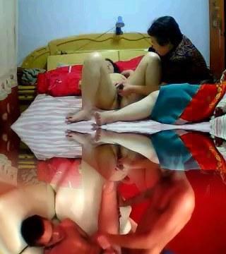 Amature Homemade Porn Pics