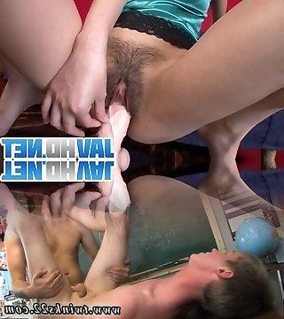 Japanese, Sex Toys