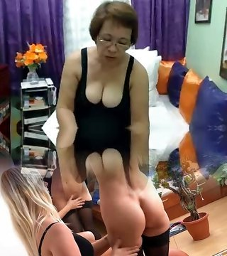 Webcams, Hot Lady