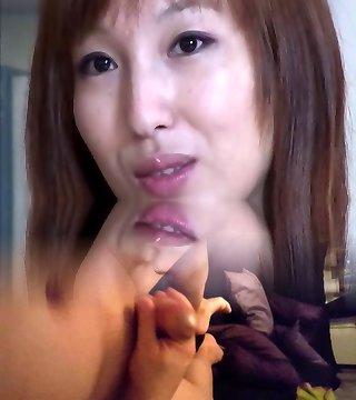 Russian Porn Girl