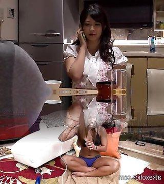 Nozomi Sato, Japanese