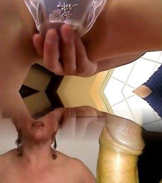 Lingerie, Sex Toys