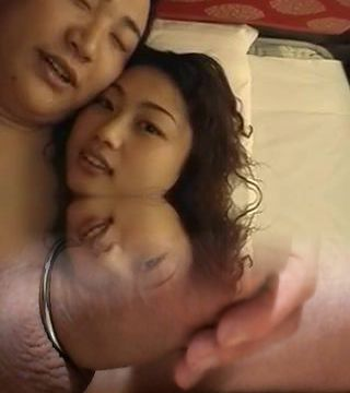 Chinese, Sex With Nurse