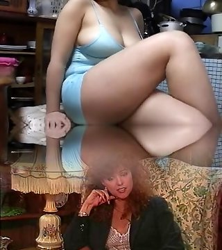 Japanese, Asian Babes Solo