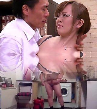 Big Nipples, HD Videos