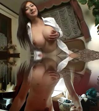 Twink Cumshot Porn