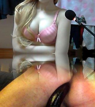 Webcam, Straight