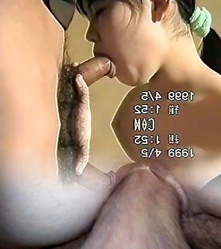 Masturbation, Toys