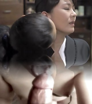 Mature Jyukujyo, Japanese