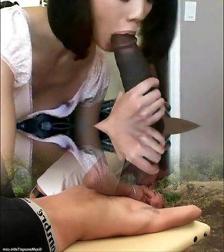 Interracial, Sexy