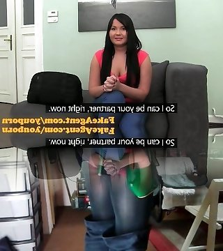 Asian, Real