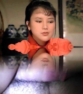 Romantic, Asian