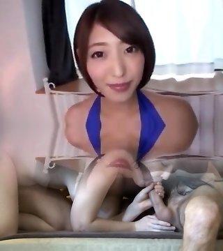 CFNM, Asian